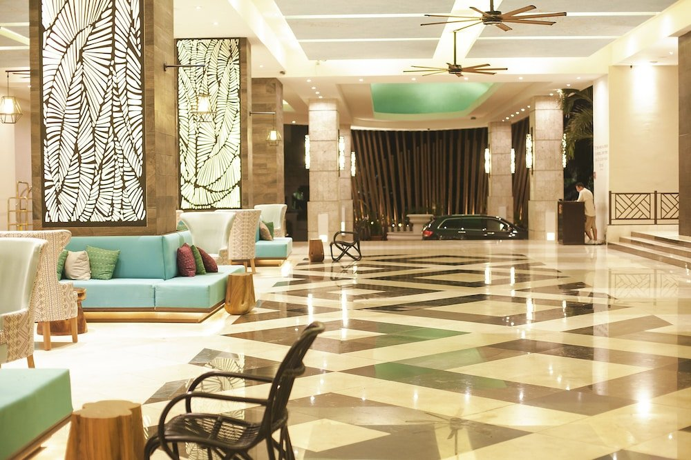 Panama Jack Resorts Gran Caribe Cancun  Image 73