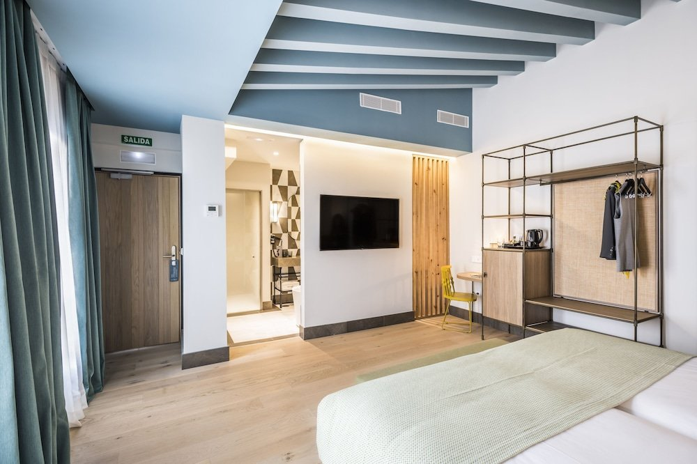 Hotel Casa De Indias By Intur, Seville Image 6