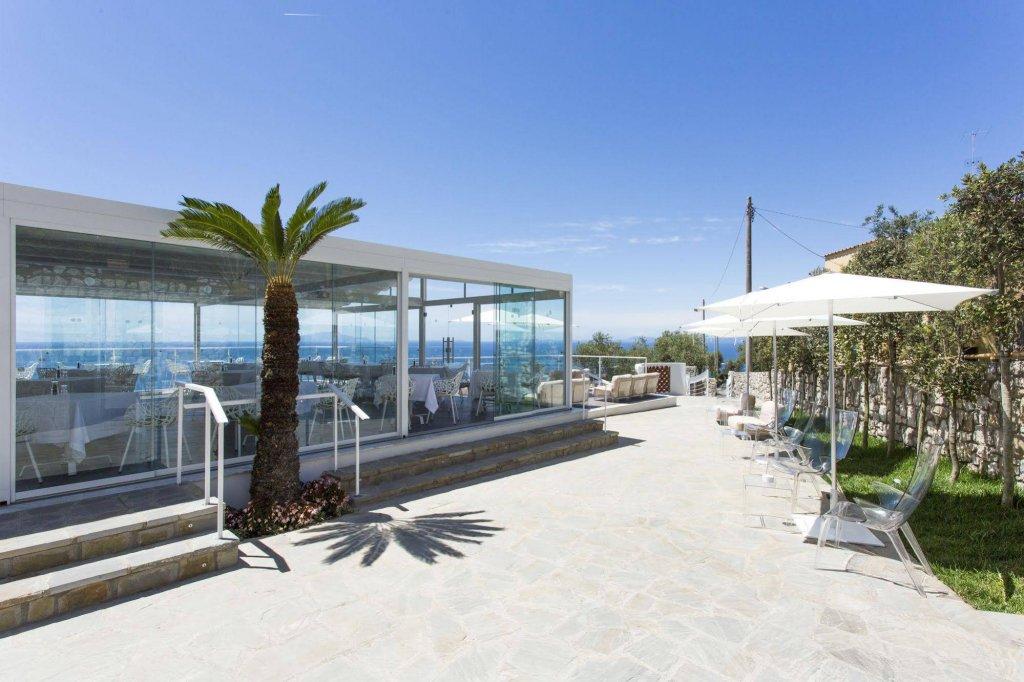 Villa Fiorella Art Hotel, Massa Lubrense Image 7