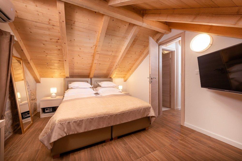 Hotel Agava, Split Image 46
