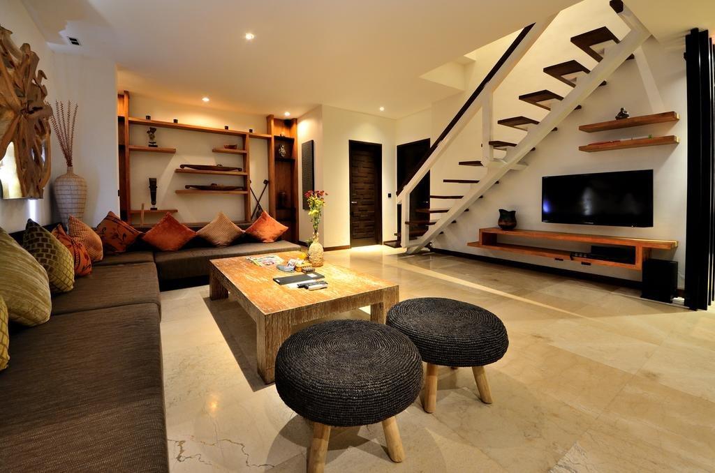 Villa Artisane, Kerobokan Bali Image 2