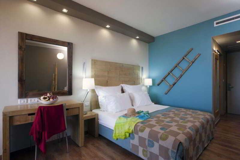 Ramot Resort Hotel, Tiberias Image 3