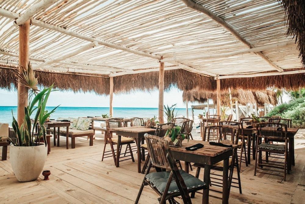 Papaya Playa Project, Tulum Image 48