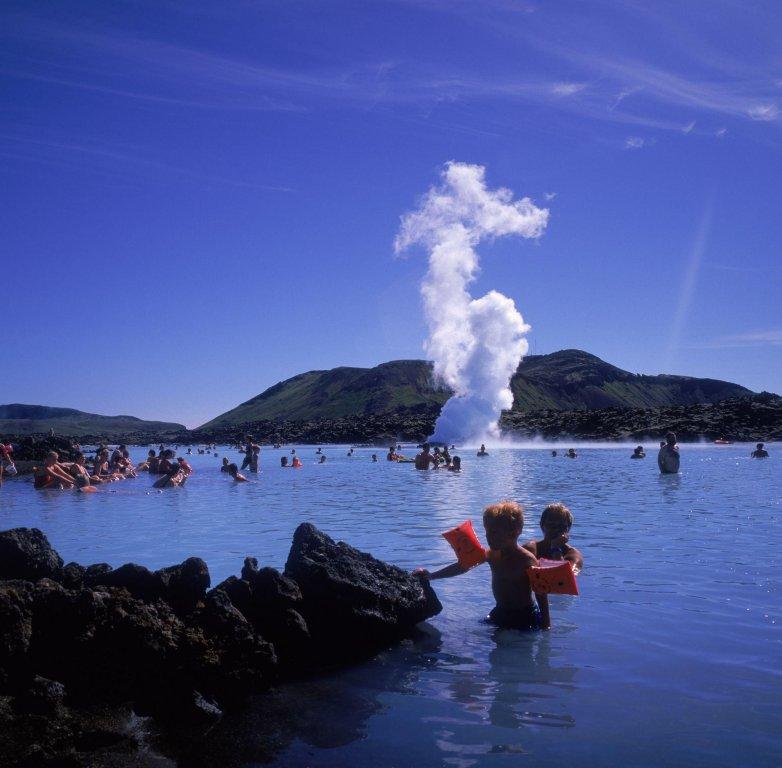 360 Hotel & Thermal Baths, Selfoss Image 21