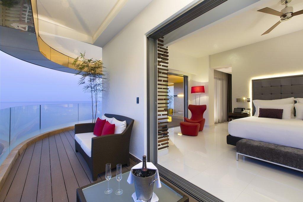 Hotel Mousai Puerto Vallarta Image 28