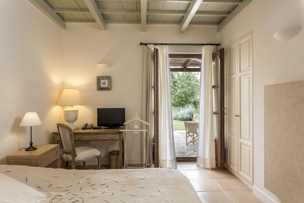 Kapsaliana Village Hotel, Rethymnon, Crete Image 11