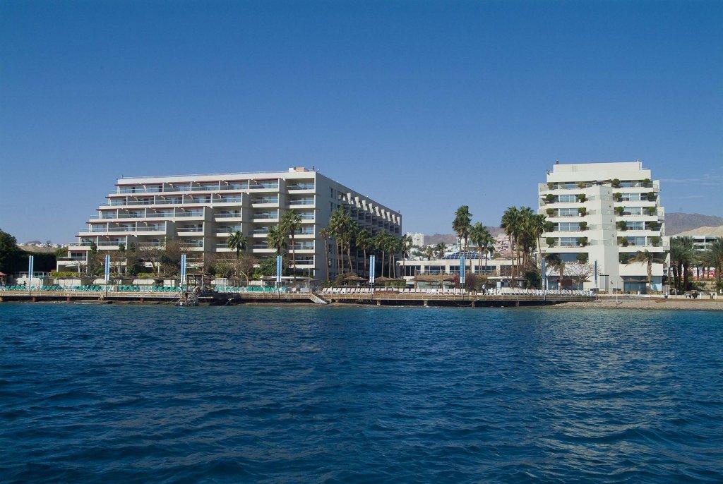 Hotel Aria, Eilat Image 38