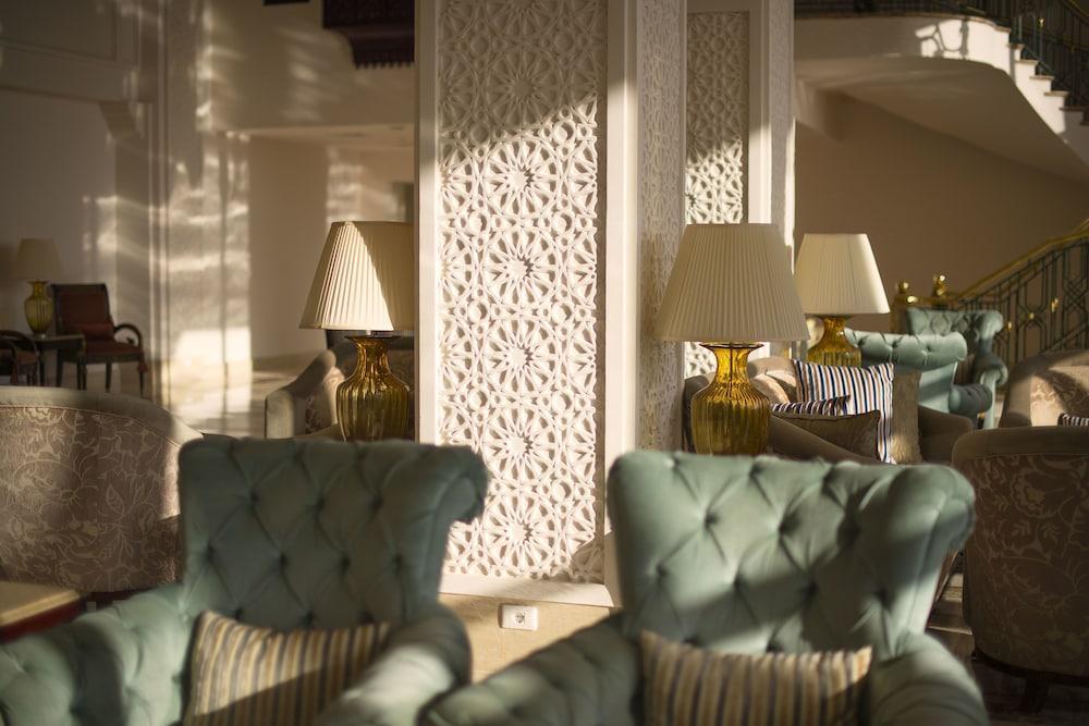 Baron Palace, Hurghada Image 21