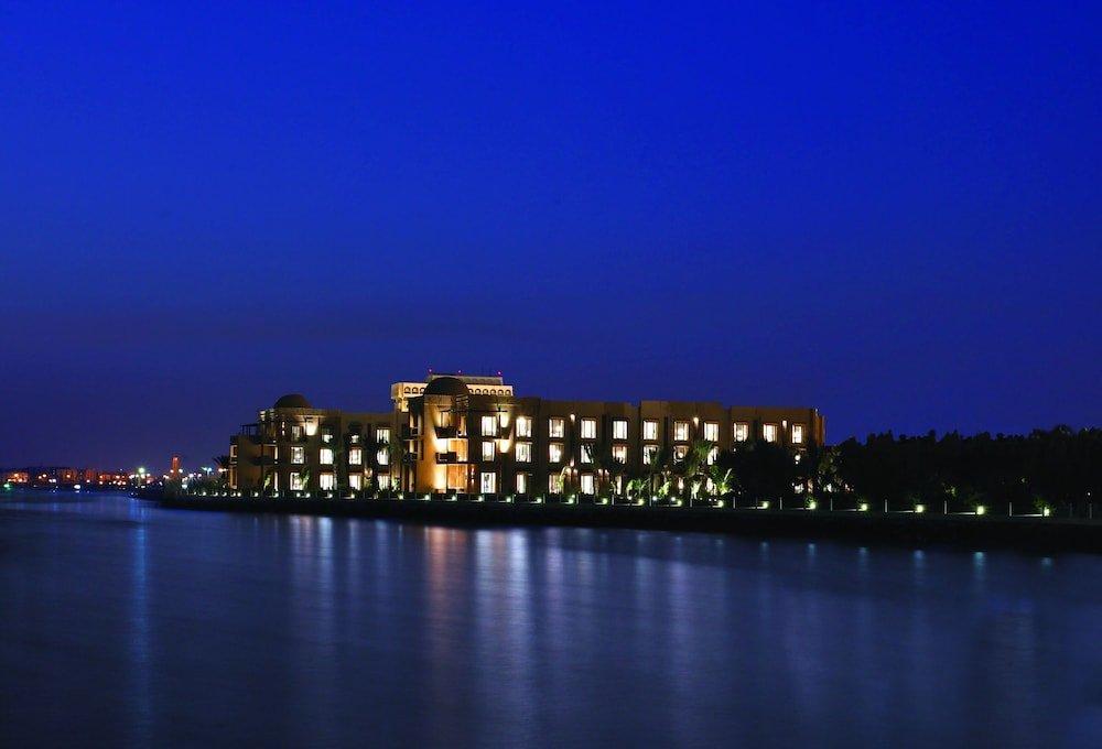 Park Hyatt Jeddah - Marina, Club And Spa Image 12