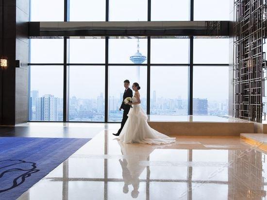 Grand Hyatt Shenyang Image 22