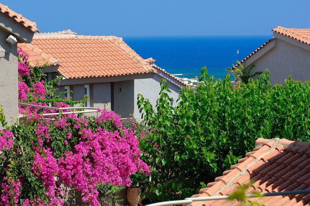 Paradise Island Villas And Hotel, Hersonissos, Crete Image 8