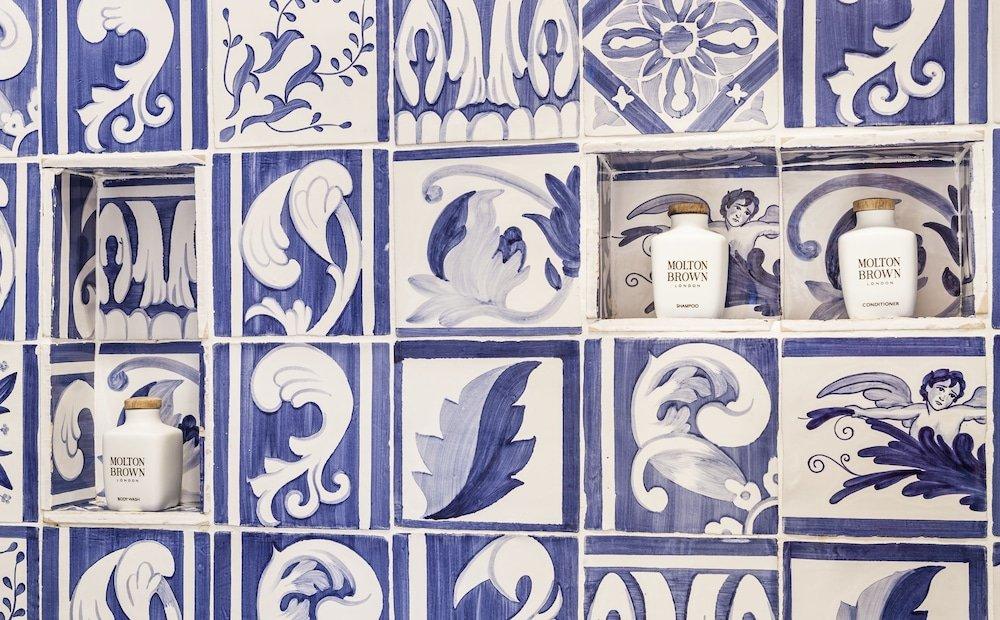 Hotel Cort, Palma De Mallorca Image 10