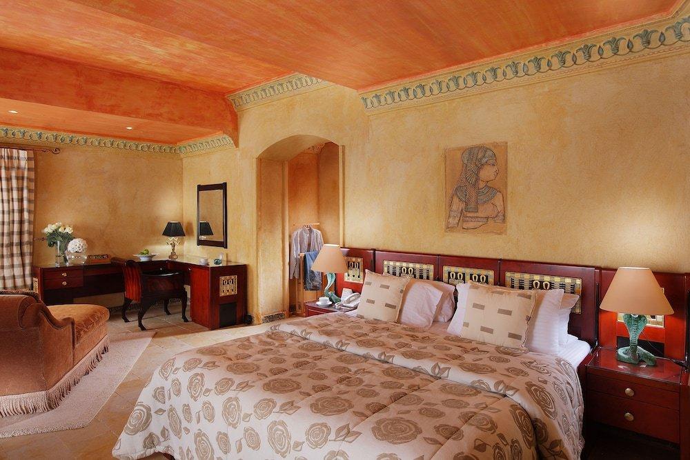 Royal Savoy Sharm El Sheikh Image 20