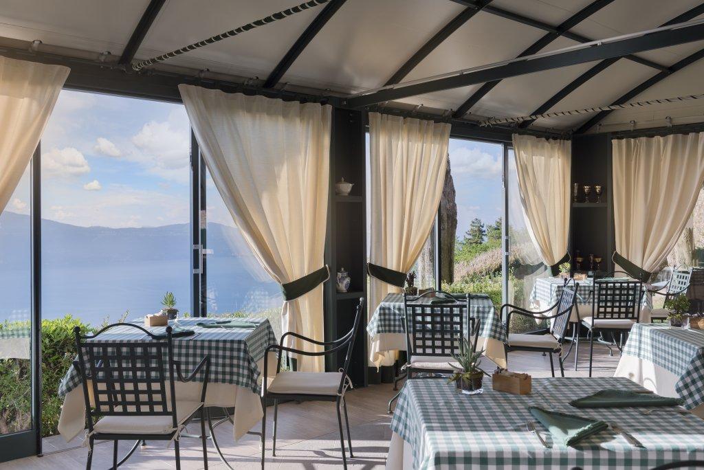 Boutique Hotel Villa Sostaga, Gargnano, Lake Garda Image 4