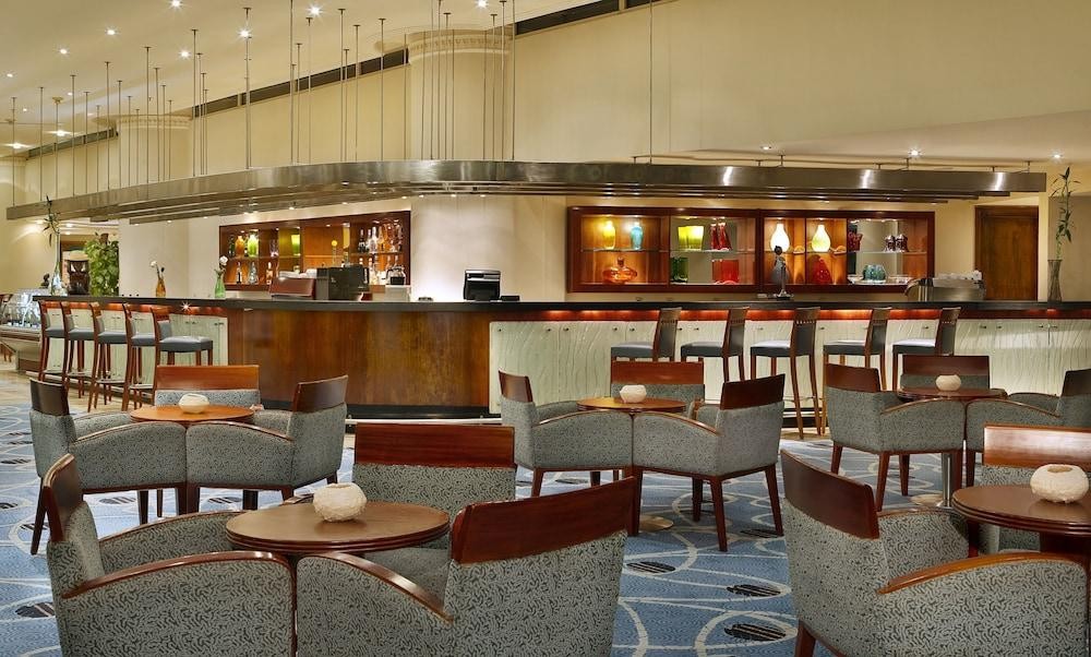Hilton Taba Resort & Nelson Village Image 22