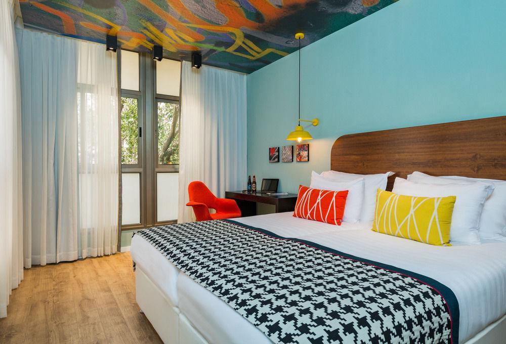Hotel 75, Tel Aviv Image 0
