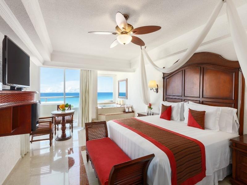 Panama Jack Resorts Gran Caribe Cancun  Image 15