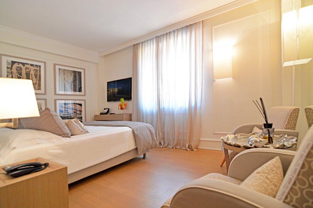 Eight Hotel Paraggi, Santa Margherita Ligure Image 5