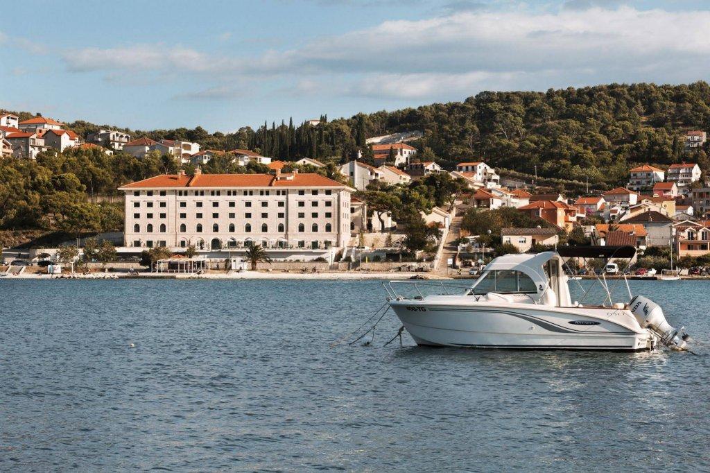 Hotel Brown Beach House & Spa, Trogir Image 3