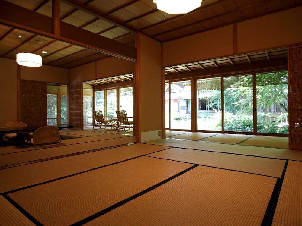 Asaba, Shizuoka Image 9