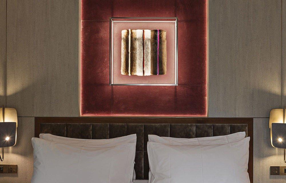 Fendi Private Suites, Rome Image 1