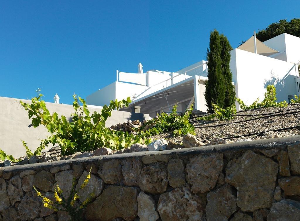 Santorini Heights, Fira Town, Santorini Image 7