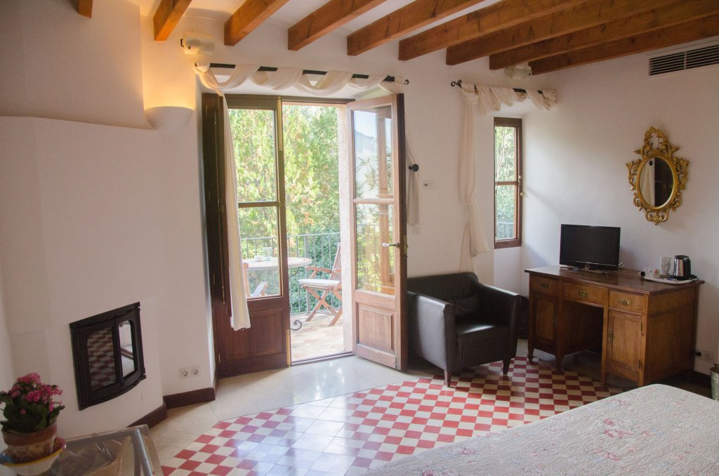 Ca's Xorc - Luxury Retreat & Restaurant, Palma De Mallorca Image 10