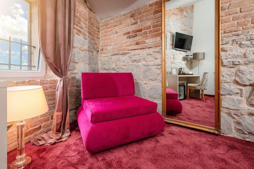 Hotel Agava, Split Image 43