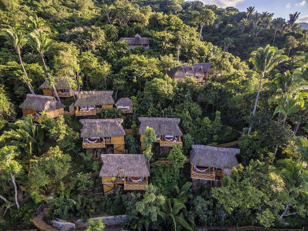 Xinalani Eco Resort Hotel, Puerto Vallarta Image 43
