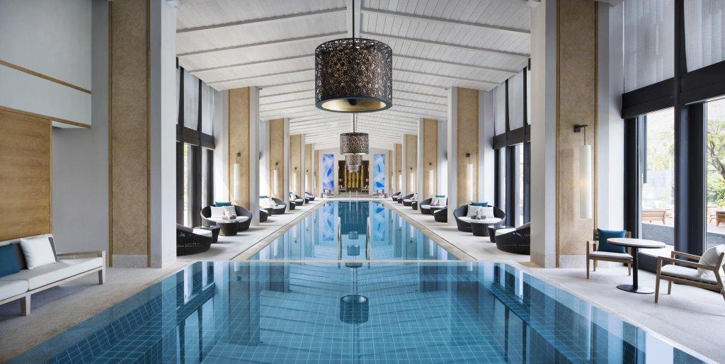 Park Hyatt Sanya Sunny Bay Resort, Sanya Image 0
