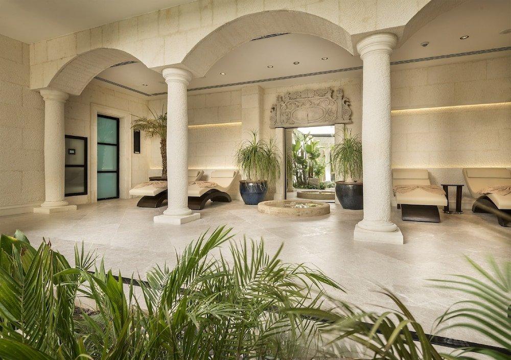 Allium Villas Resort Bodrum  Image 55