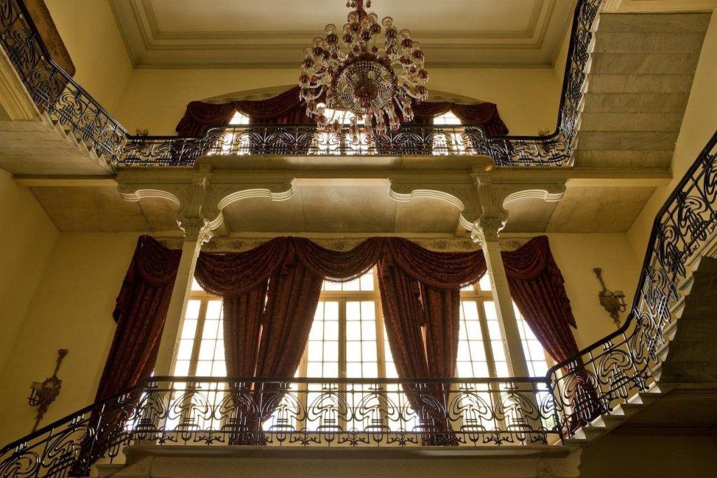 Sofitel Winter Palace Luxor Image 8