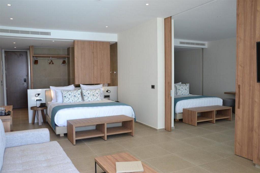 Gennadi Grand Resort, Gennadi, Rhodes Image 3