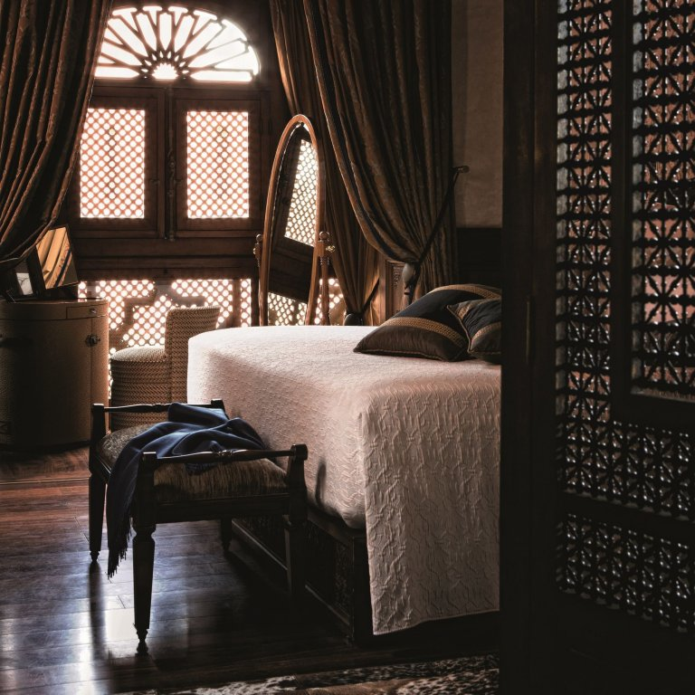 Royal Mansour Marrakech Image 32