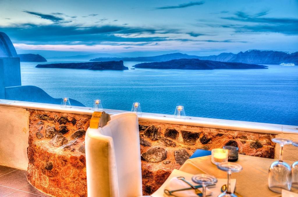 Astarte Suites, Santorini Image 13