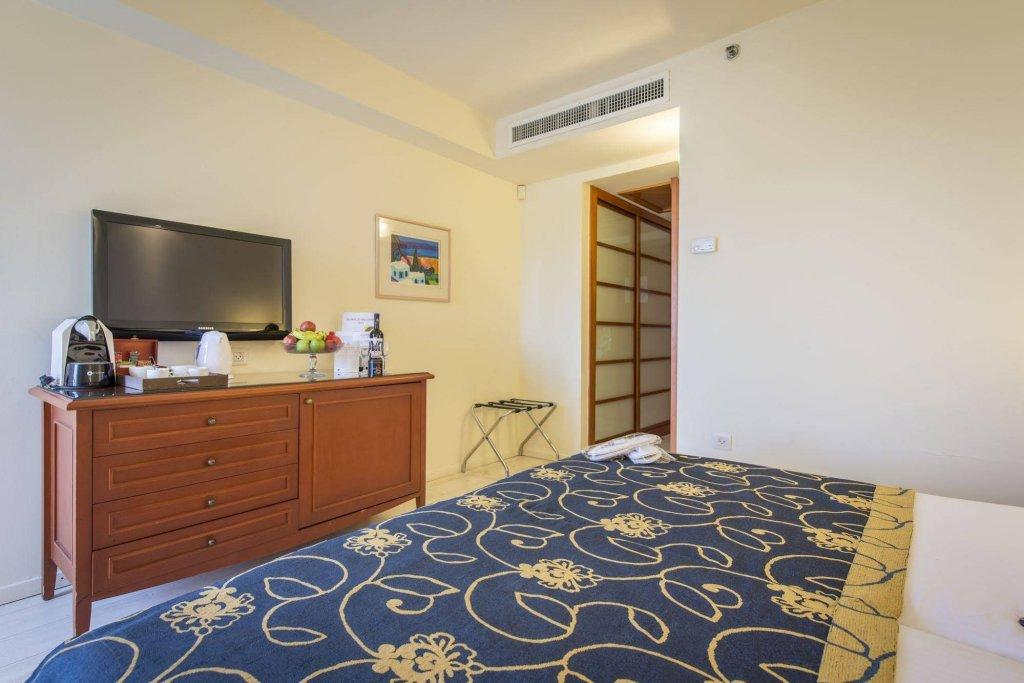 Rimonim Galei Kinnereth Hotel, Tiberias Image 14