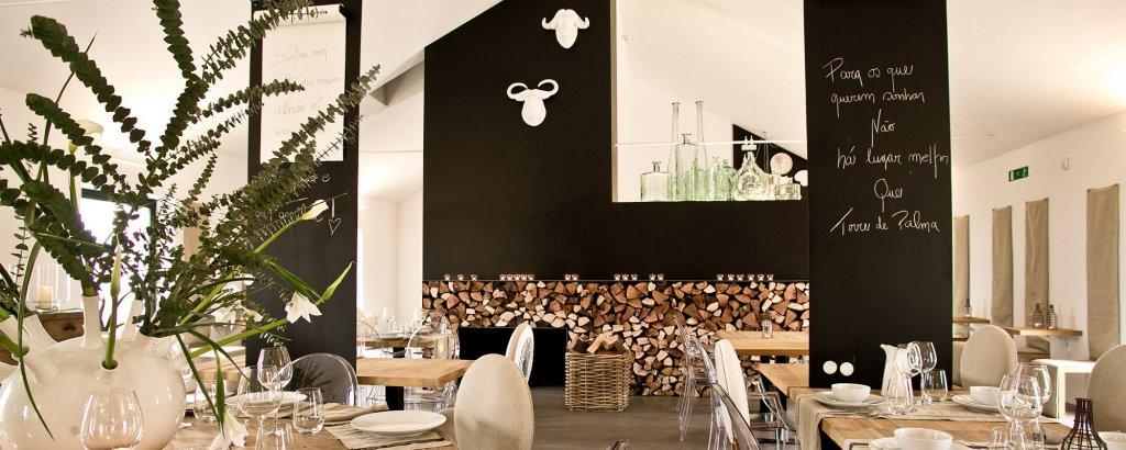 Torre De Palma Wine Hotel, Monforte Image 17