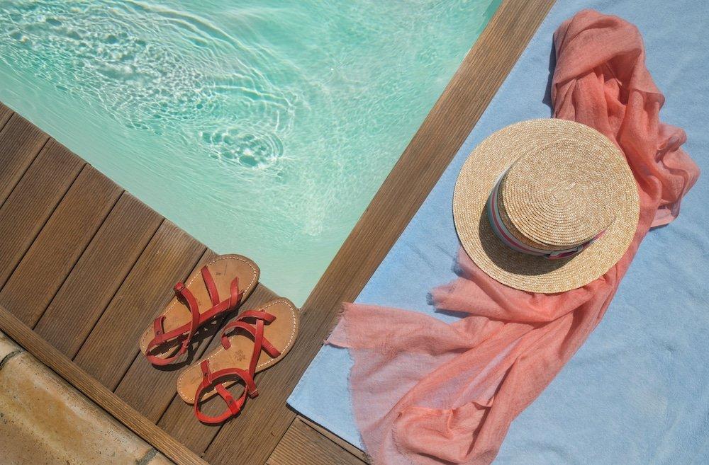 Hotel Villa Ducale, Taormina Image 38