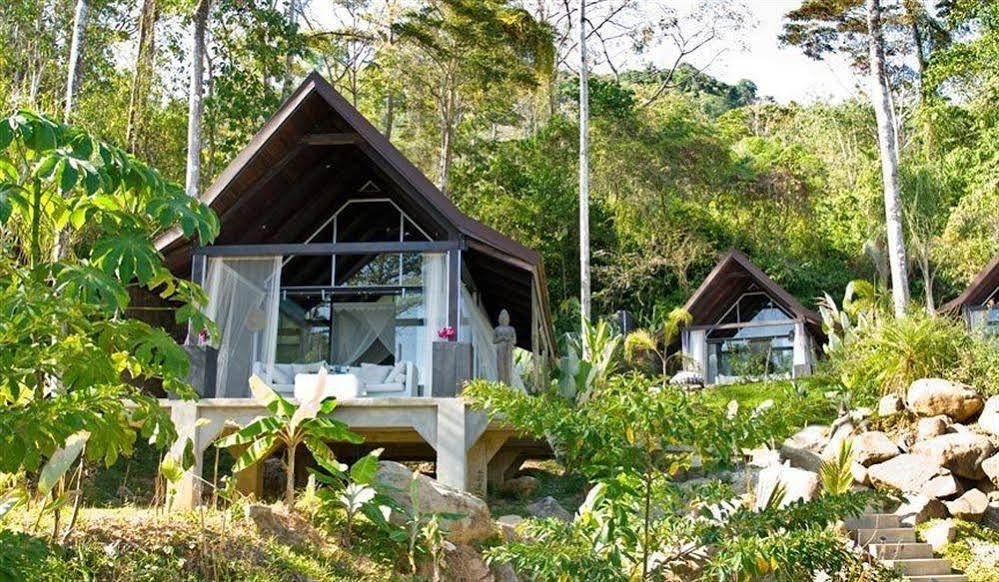 Oxygen Jungle Villas, Uvita Image 7