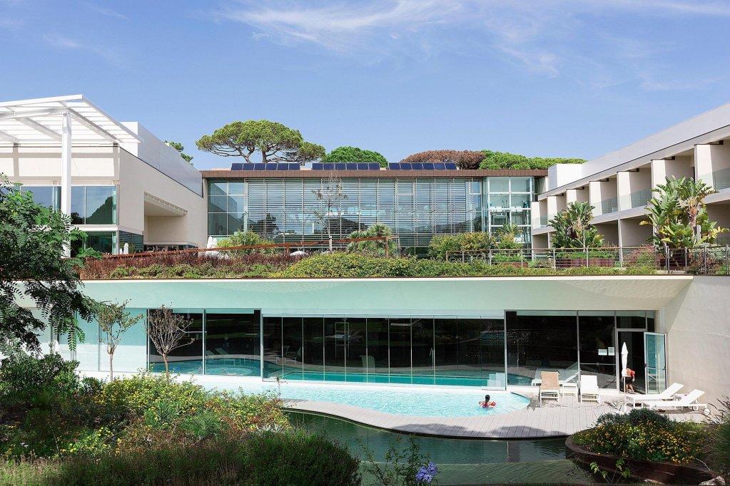Martinhal Lisbon Cascais Family Hotel, Cascais Image 19