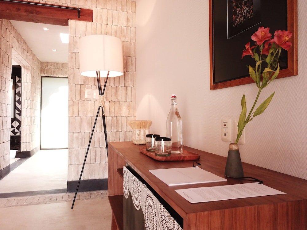 Hotel Amomoxtli,  Tepoztlan Image 4