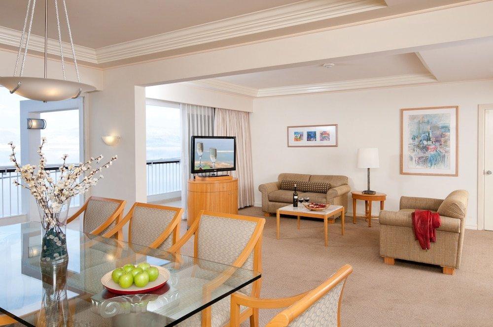David Dead Sea Resort & Spa Image 7