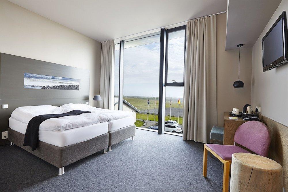 Hotel Vik I Myrdal Image 41