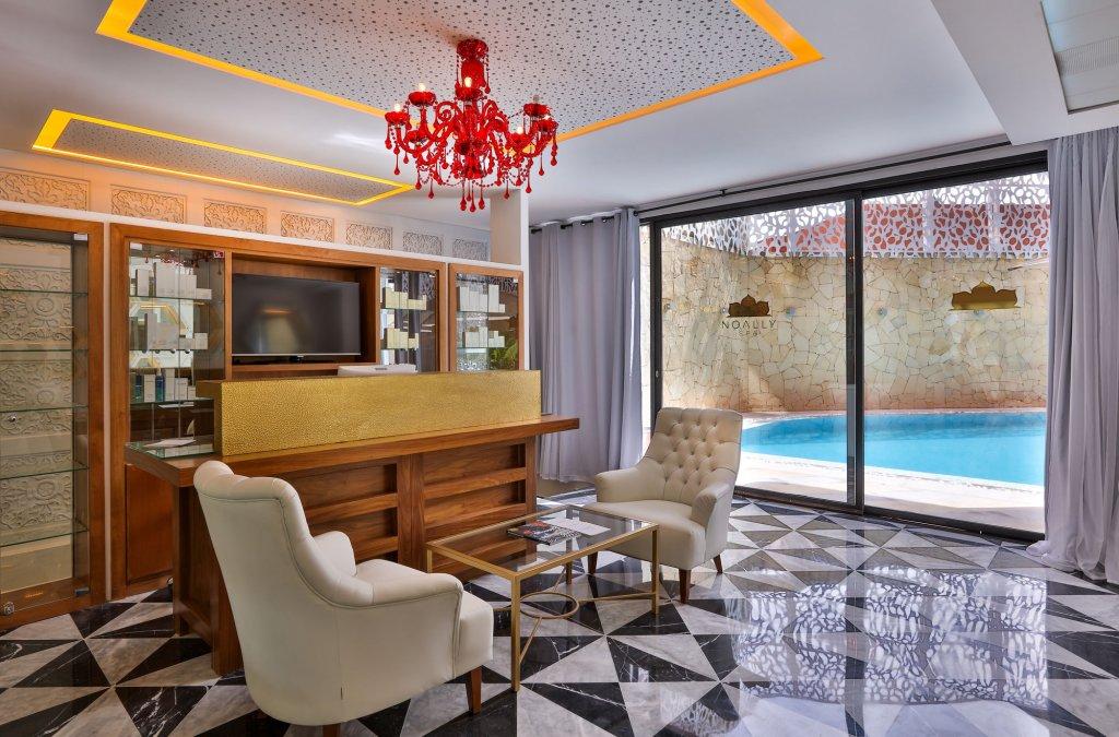 2ciels Boutique Hotel & Spa, Marrakesh Image 1