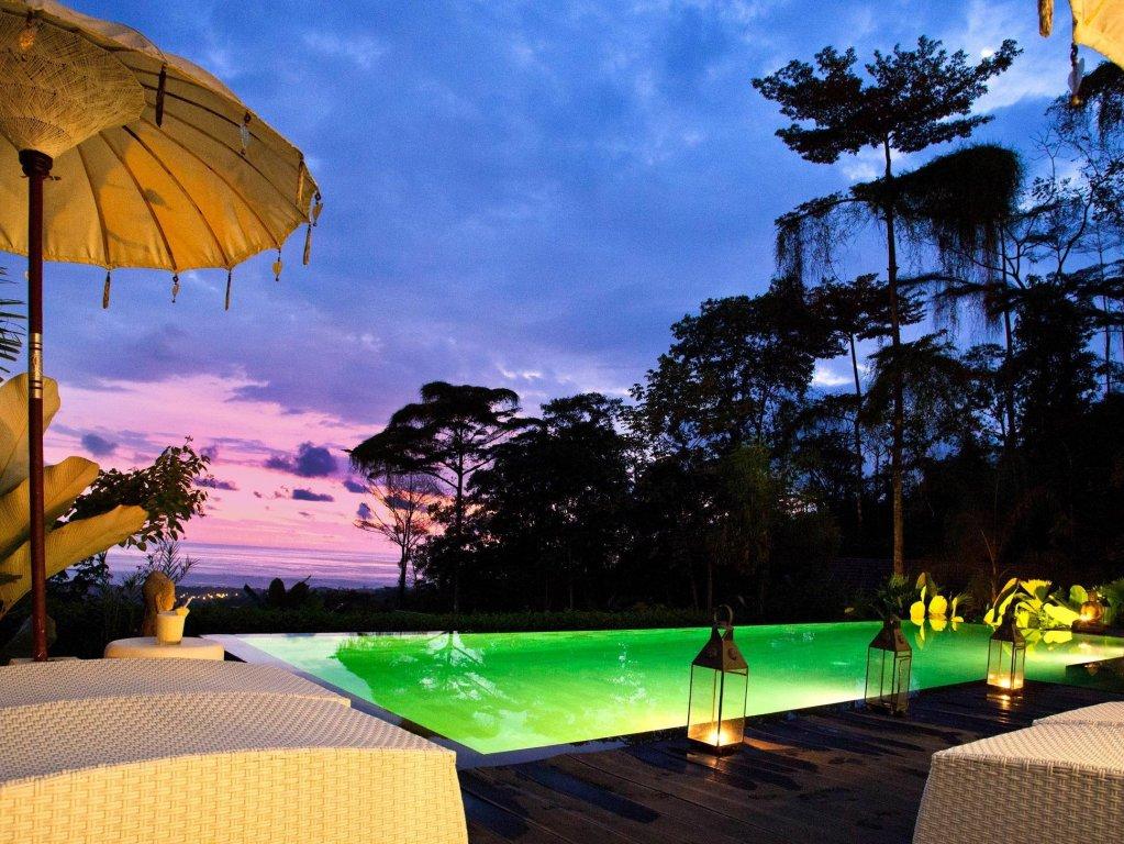 Oxygen Jungle Villas, Uvita Image 3