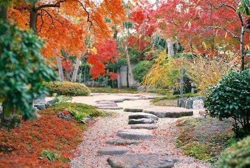 Ryokan Genhouin Kyoto Image 19
