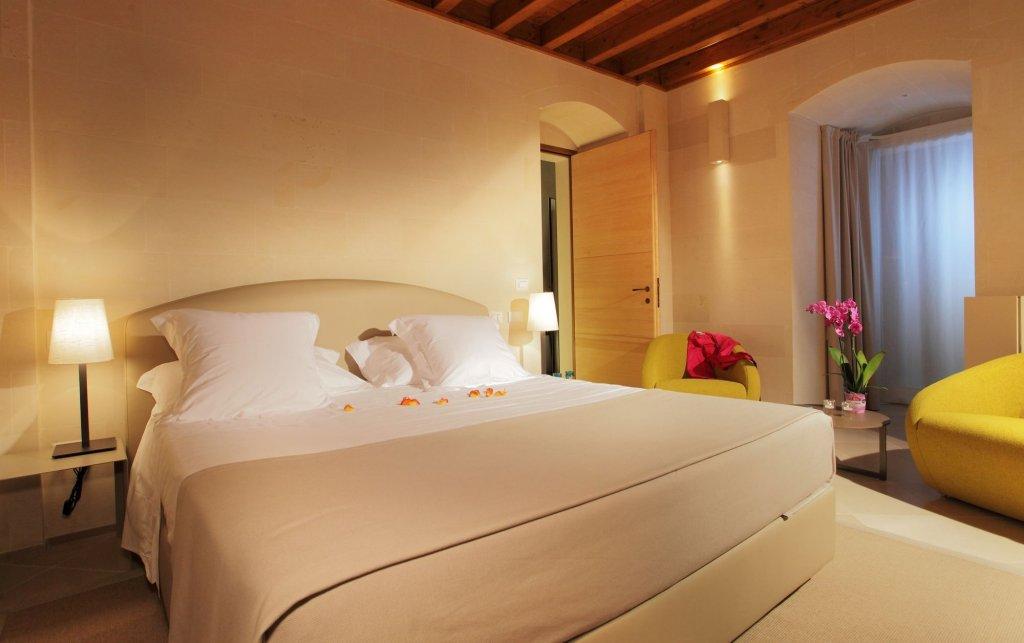La Fiermontina - Urban Resort Lecce Image 6