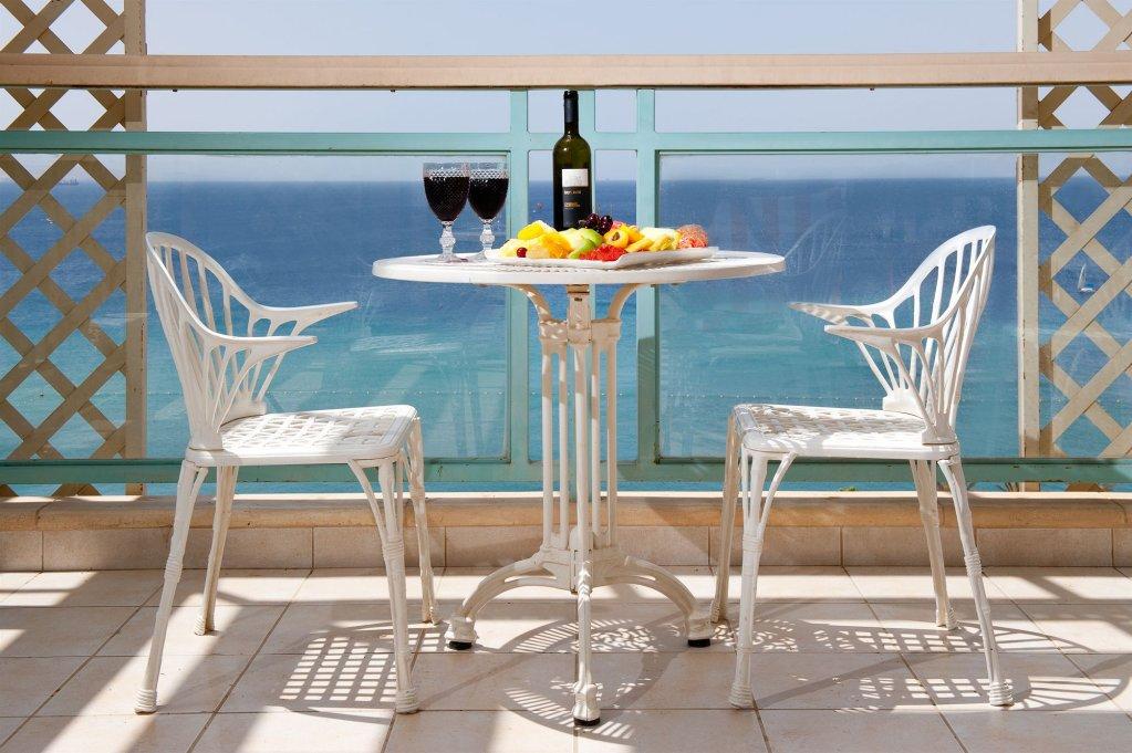 Herods Vitalis Spa Hotel Eilat Image 18