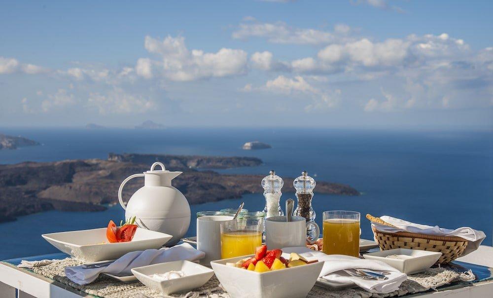 Iconic Santorini Image 3