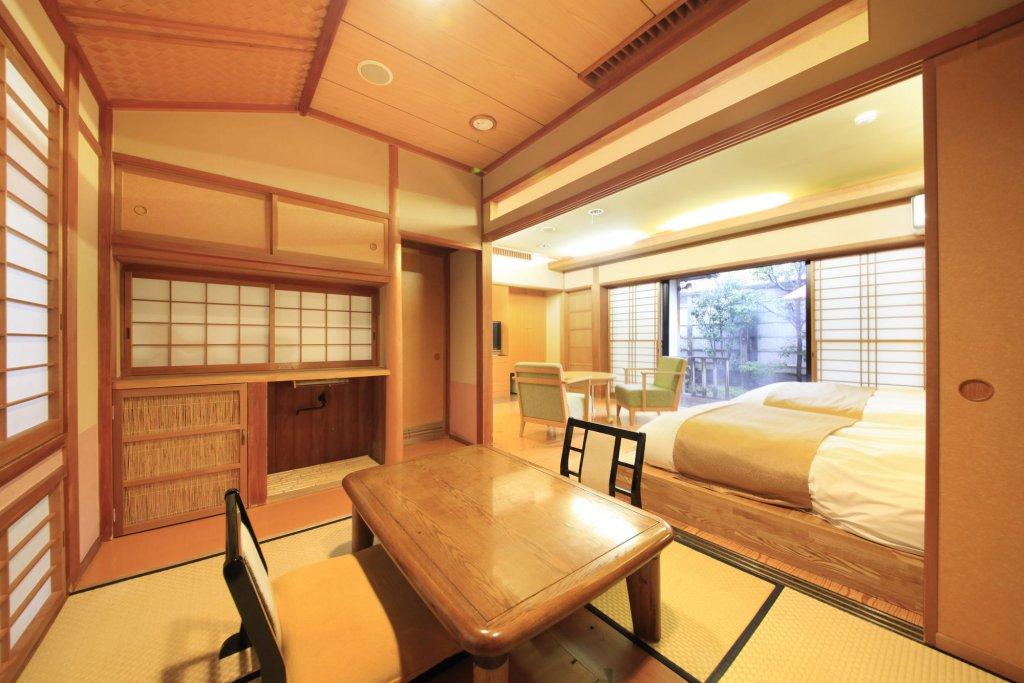 Fuji Onsenji Yumedono, Yamanashi Image 2